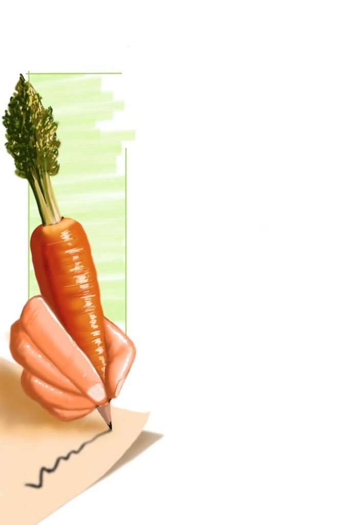 saude e educação alimentar