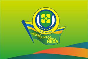 juntos_somos_hexa