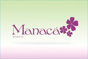 residencial_manaca