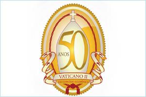 vaticano_2_selo_comemorativo
