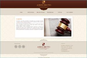 aires_brito_advogados_site