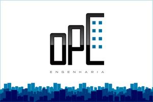 opc_engenharia