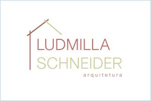 ludmilla-schneider-arquitetura