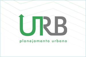 urb-planejamento-urbano