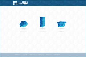 aires_e_cintra_arquitetura