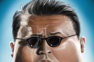 psy-gangnam-style-caricature
